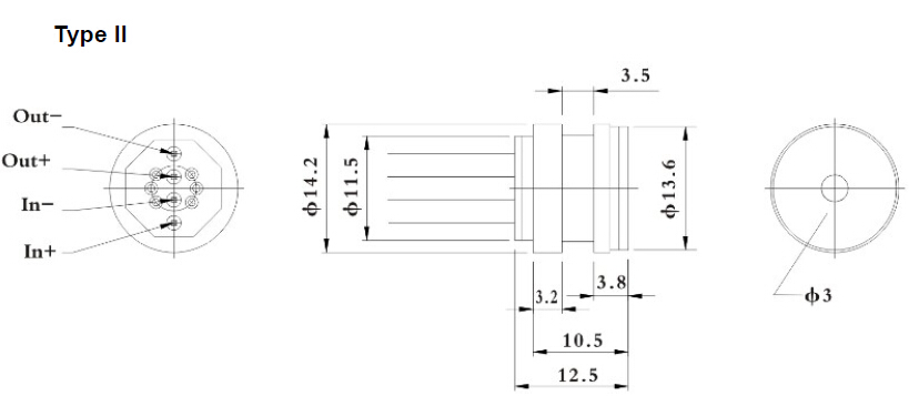 Modelling Of The System moreover Automatic Battery Charger Circuit together with 2066 moreover Planning Implementation Testing And Maintenance besides Piezoresistive Silicon Pressure Sensor Silicon Piezoresistive Core. on input process output